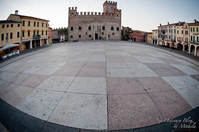 Marostica_8660_15012012