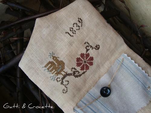 sewing pinkeep2