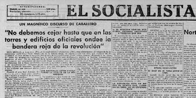 Resultado de imagen de El chantaje de la izquierda. Las falsedades de la Guerra Civil española ÁNGEL MANUEL GONZÁLEZ FERNÁNDEZ