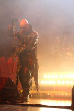 Judas Priest & Black Label Society-4935