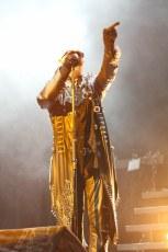 Judas Priest & Black Label Society-5024