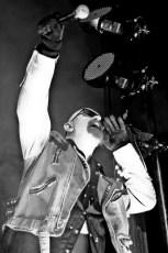 Judas Priest & Black Label Society-5055-900