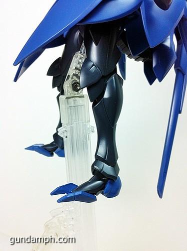 HG 144 Gafran OOB Review - Gundam AGE (68)