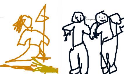 Dret Infants FSR_10 by marcpascualruiz
