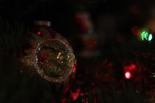 285/365 12/10/2011 Ring