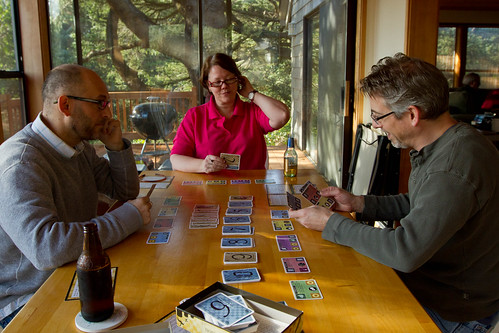 20111211-Salishan Gaming 2011-64