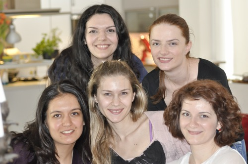 sisters (1 of 1)-11