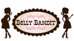 Belly Bandit Logo