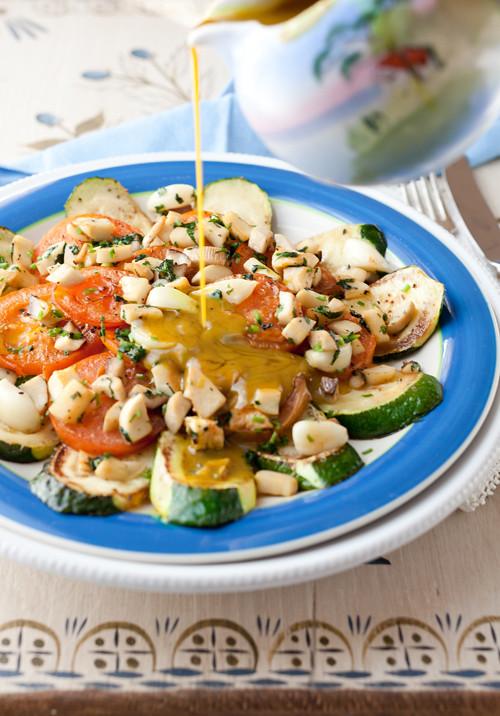 Zucchini_Curry_Souce_3
