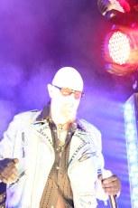 Judas Priest & Black Label Society-5046