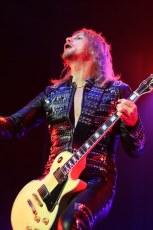 Judas Priest & Black Label Society-5066