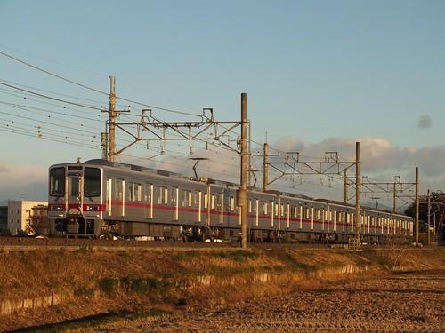 DSCF6771