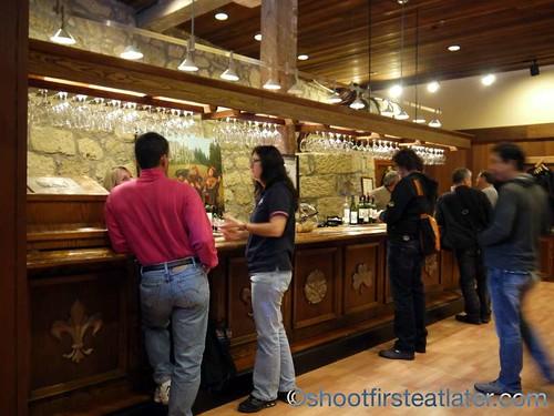 Chateau Montelana Winery-9