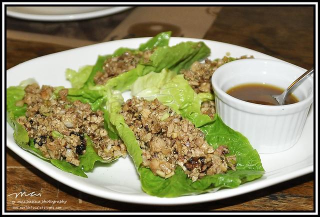 Chef Tatung056 copy