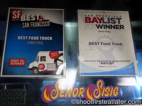 Señor Sisig Food Truck-2