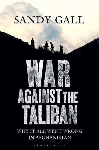 war-against-the-taliban-why-it-all-went-wrong-in-afghanistan