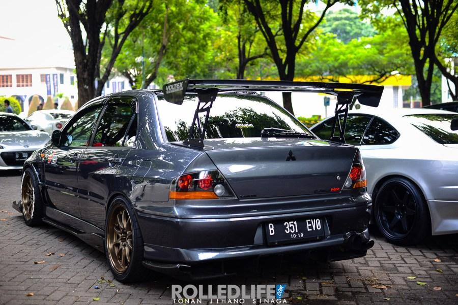 Jakarta Meet Up 2016-7