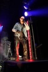 Judas Priest & Black Label Society t1i-8175