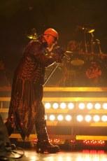 Judas Priest & Black Label Society-4973