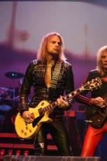 Judas Priest & Black Label Society-5035