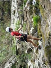 264ª Trilha Rapel na Cascata do Pozzobom - Itaara RS_002