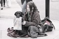 Poor people by Mashael AL-HOUDIF..ما شاءالله