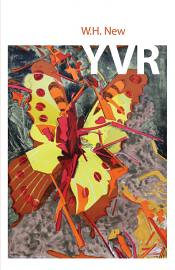 new-yvr_-_front_cover_-_low_res