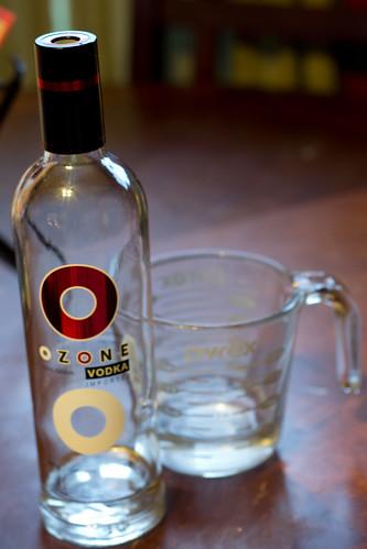 vodkasc7
