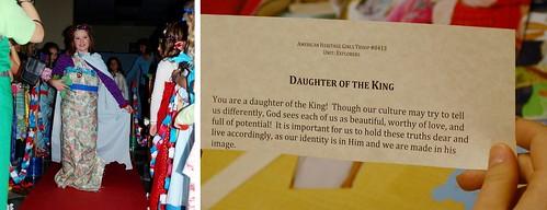 2012-01-27 lock in daughter (1280x492)