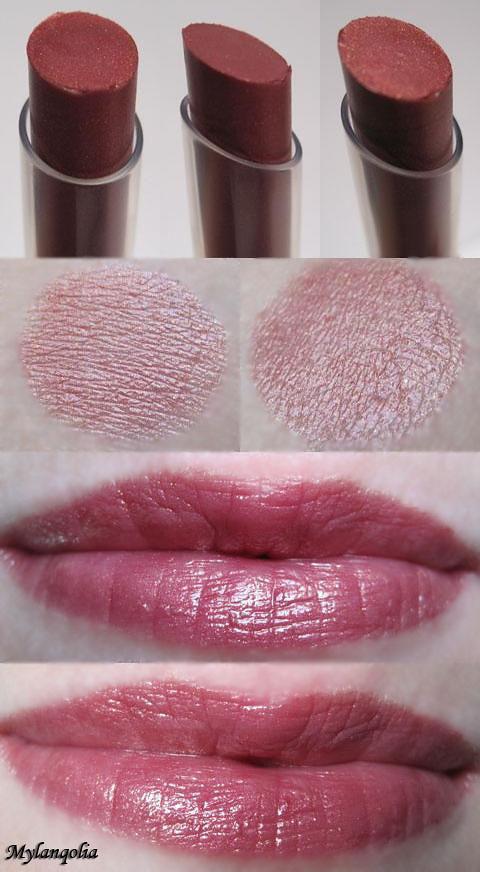 Max Factor Xperience Sheer Lip Balm2