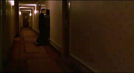 12b05 Abel Ferrara Hotel NY