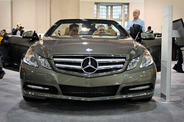 Auto Show 2012 031