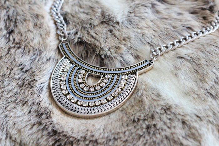 joe_fresh_statement_necklace