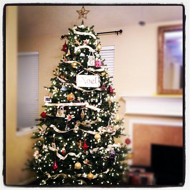 Christmas 2011_1