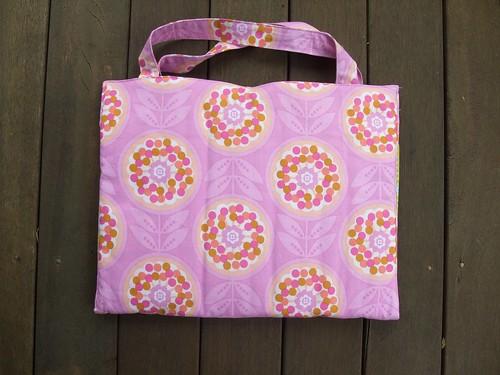 Art Bags 4