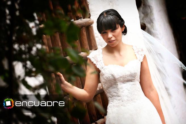 fotos bodas peru