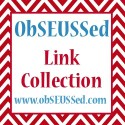 obSEUSSedLinkCollection