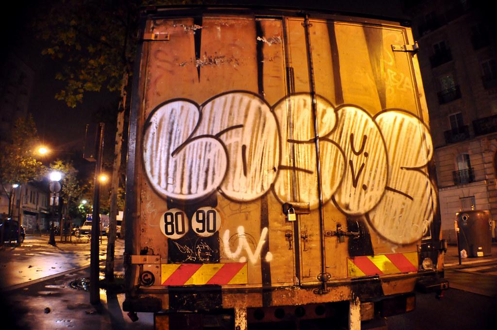Casos (2)
