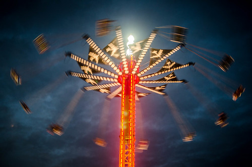 Simpsonville Fair-3