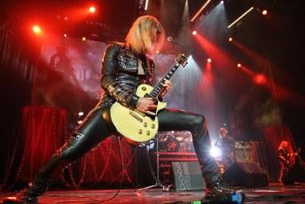 Judas Priest & Black Label Society-4898