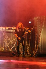 Judas Priest & Black Label Society-4911