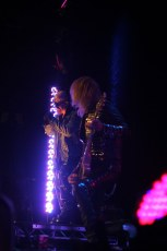 Judas Priest & Black Label Society-5060