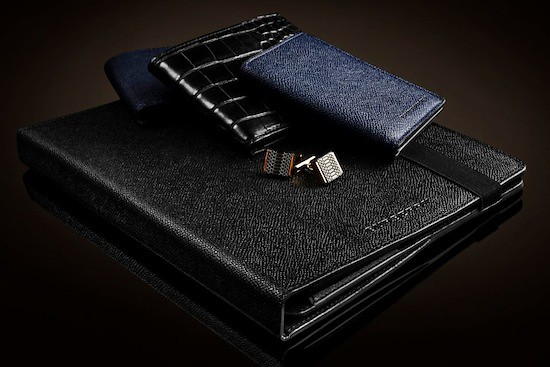 Autumn:Winter 2011 Accessories Collection (4)