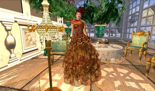 Edika Creation by Riviera Medier