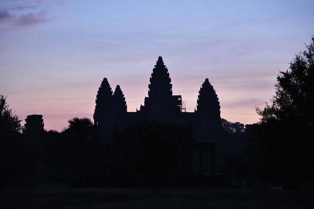 2011-11-24 Siem Reap 41