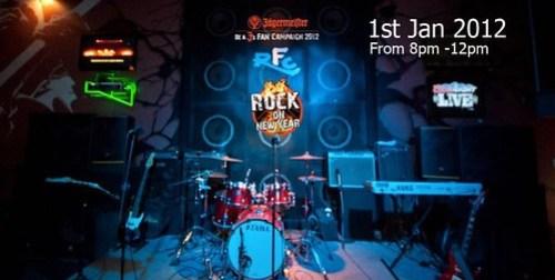 Uploaded by Fluckr on 28/Dec/2011