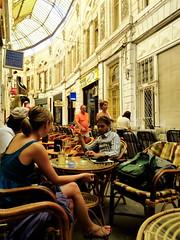 Bucarest_78