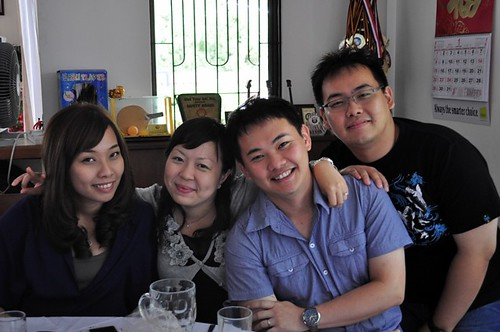 hc family