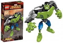 4530 Hulk