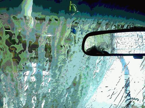 carwash 1 auto